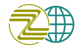 Zen Electronics Outsourcing Company